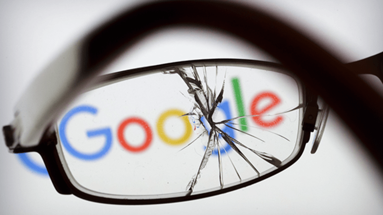 'Whole New World' for Publishers as Google Finally Scraps First Click Free