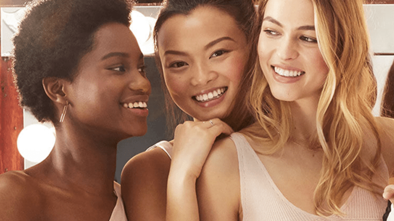 e.l.f. Beauty CEO Reveals Why His Company Is Led By Diverse, Millennial Women