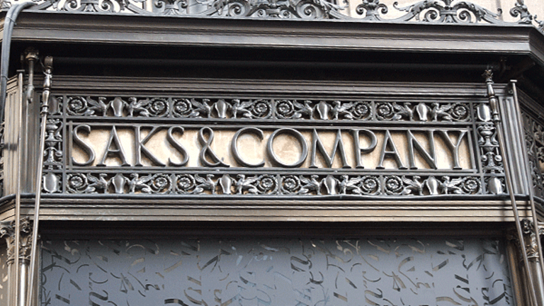 Hudson's Bay Taps Bank of America for Activist Campaign Defense