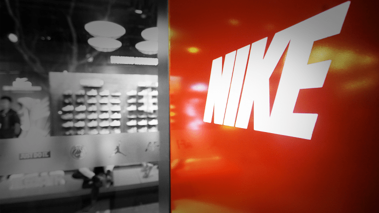 Nike, Under Armour and Amazon Investors Must Know About These 2018 Predictions