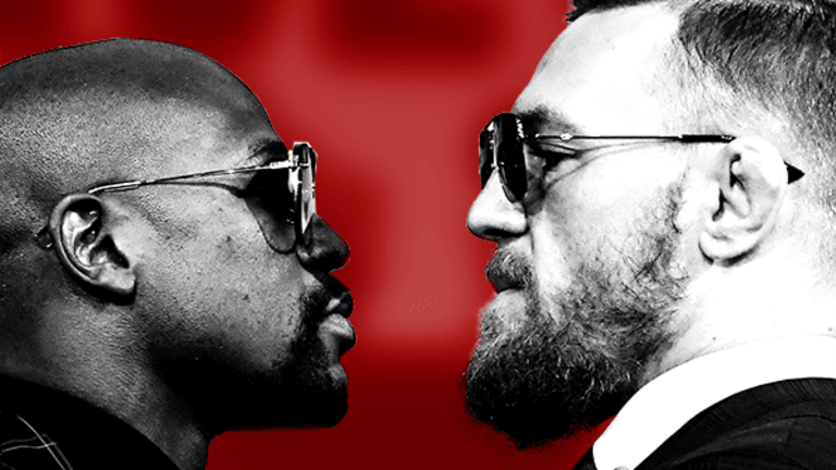 Floyd Mayweather Got Knocked Out in Real Estate By Not Taking a Mortgage