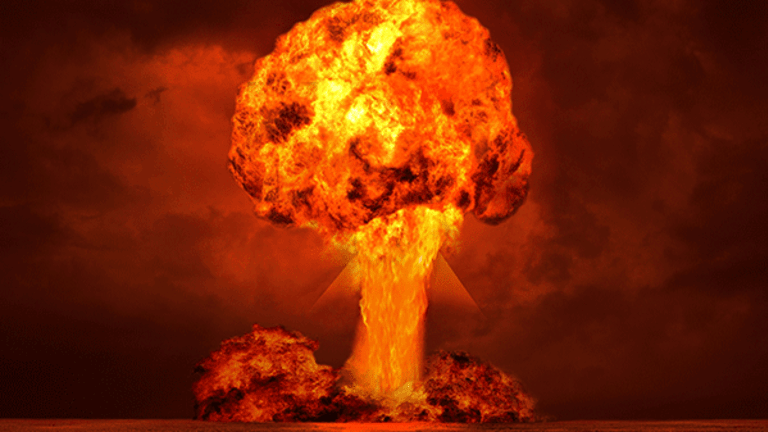 3 Stocks You Probably Never Heard of Before Could Soon See Explosive Short Squeezes