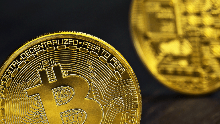 Bitcoin Experts See Prices Surging as High as $100,000 One Year From Now