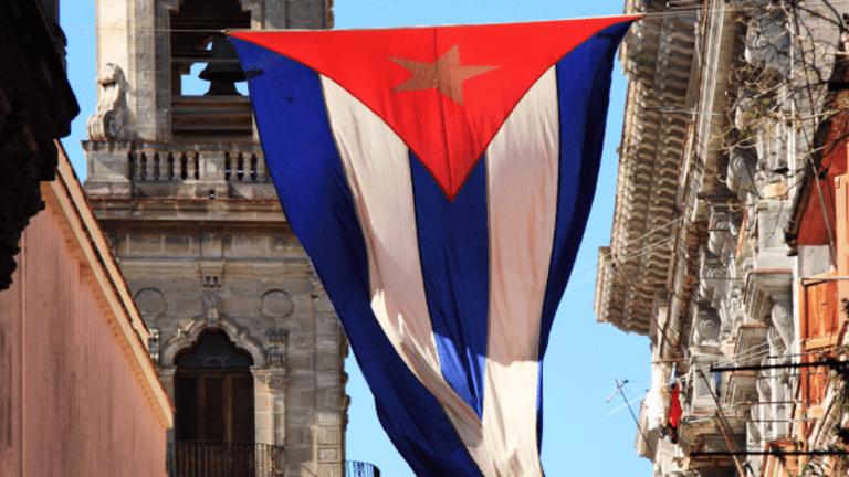 Trump's Anti-Obama Cuba Policy May Prove Setback for U.S. Businesses