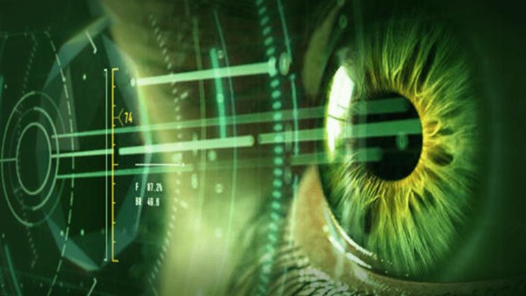 It's Time to Unleash Nvidia, Jim Cramer Says