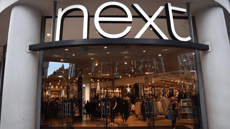 U.K. Retailers Bear Brunt of Brexit Uncertainty