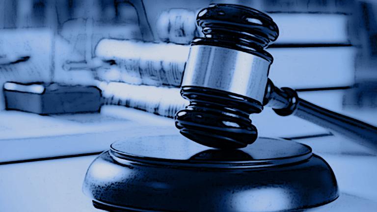 3M Facing $5 Billion Environmental Lawsuit in Minnesota