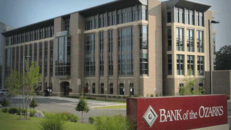 Community Banks' Increasing Real Estate Loans Exposure Problematic