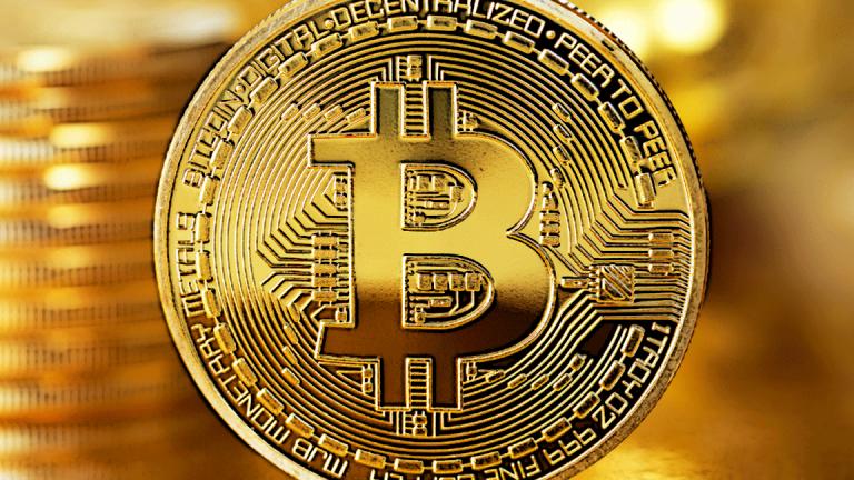 Bitcoin Is a Gamble Rather Than an Investment: Jim Cramer