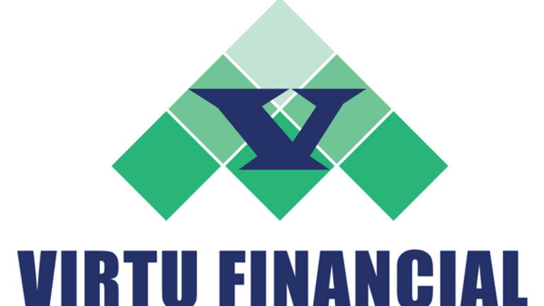 Virtu Financial Agrees to Purchase KCG Holdings