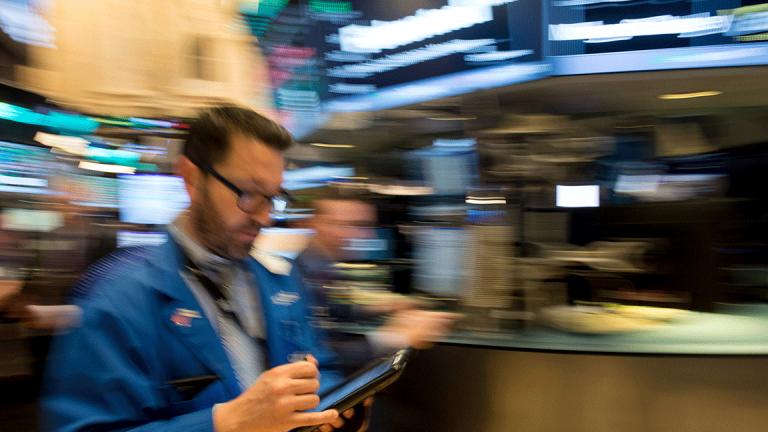 European Markets Mixed Ahead of ECB Meeting