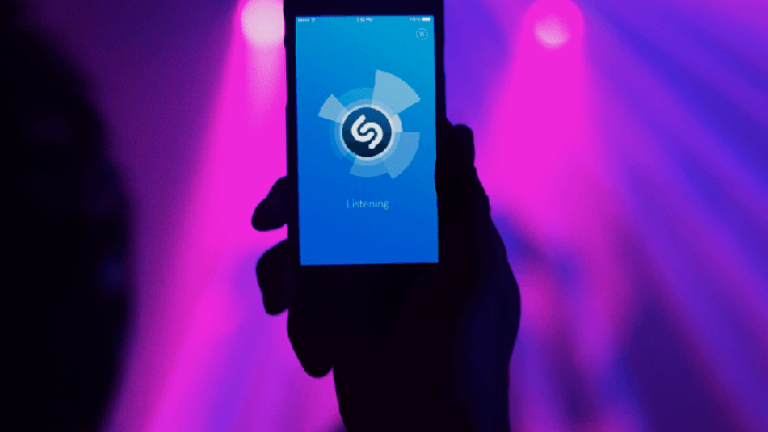 Here Are 3 Benefits Apple Gets From Acquiring Shazam
