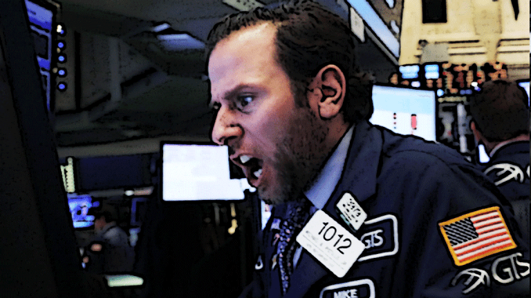 Sentiment Is Everything Right Now: Cramer's 'Mad Money' Recap (Thursday 11/2/17)