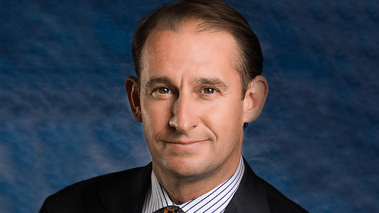 6 Stocks That Could Get a Bump From Glenn Welling