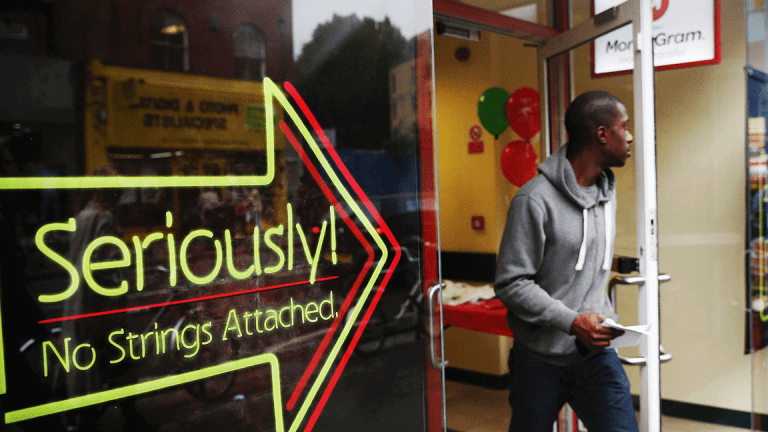 Are Payday Loans Safe for Consumers?