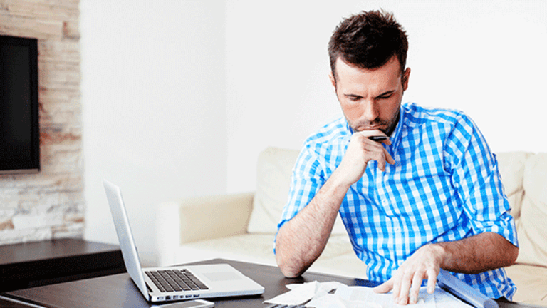 How to Find Your Adjusted Gross Income (AGI) to E-file Your Tax Return