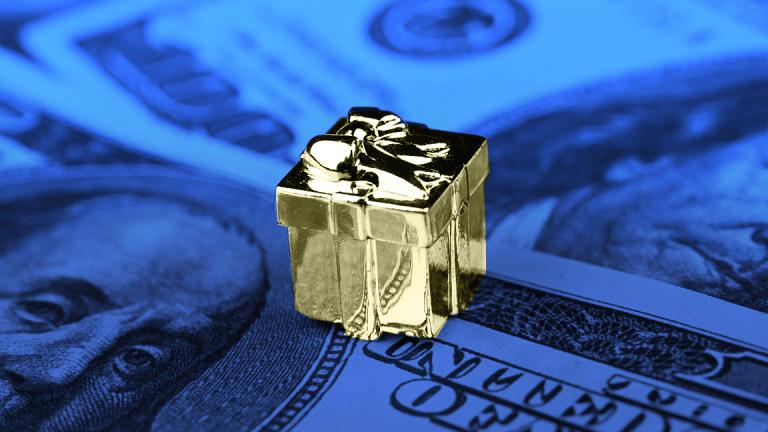 8 Retailers Will Make Huge Money Off GOP Tax Overhaul
