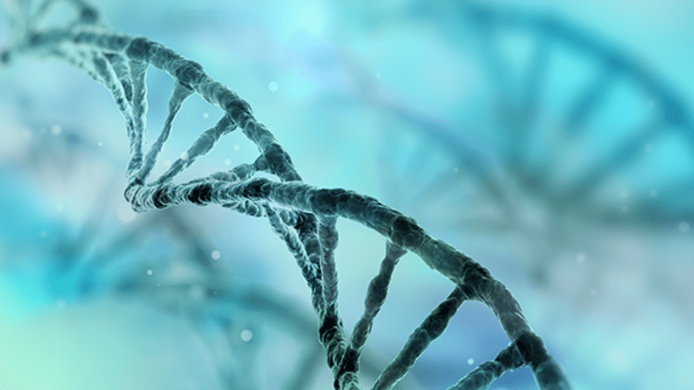 Cellectis Gains FDA Nod to Test New Gene-Edited Cancer Treatment