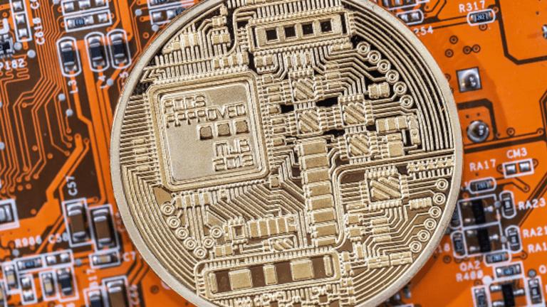 It Looks Like New Bitcoin Millionaires Are Avoiding the IRS