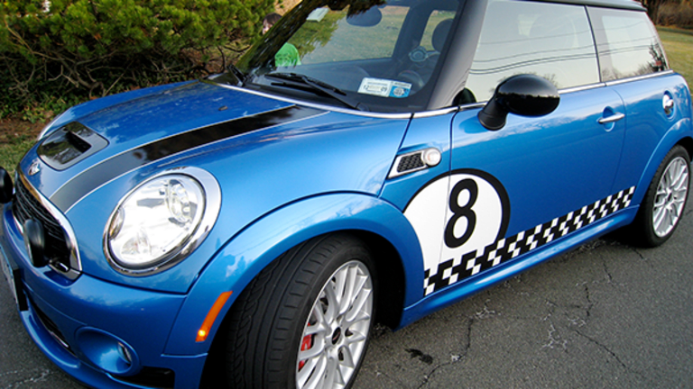 15 Affordable Cars That All Parents Must Consider Buying for Their Kids