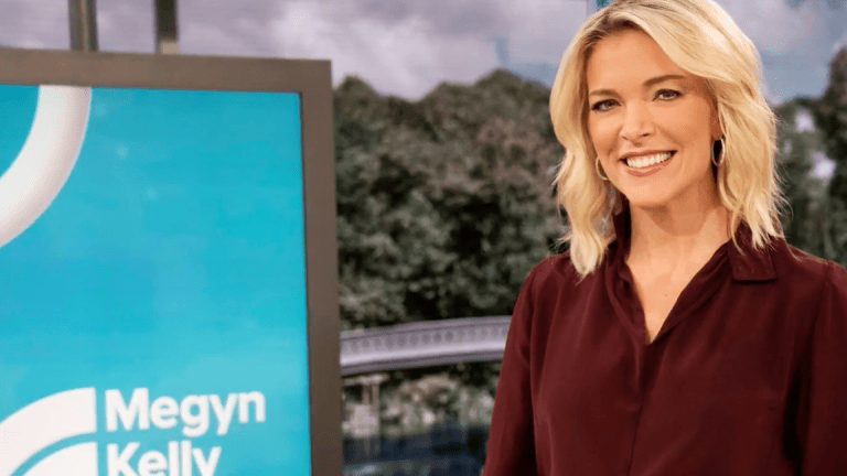 Megyn Kelly and the Pitfalls of Paying for Past Performance