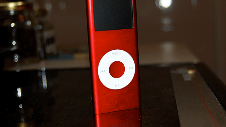 iPod Nano, Shuffle Are Dead; Here Are 8 Other Discontinued Apple Products
