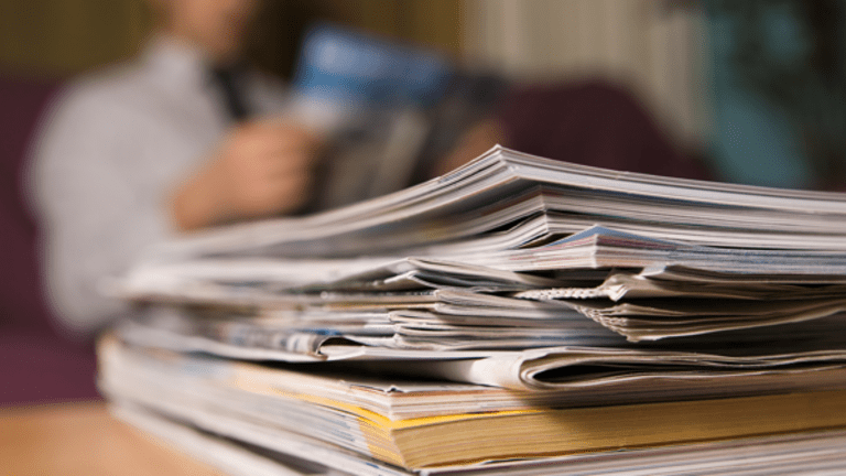 Everything You Know About Online News Is Probably Wrong