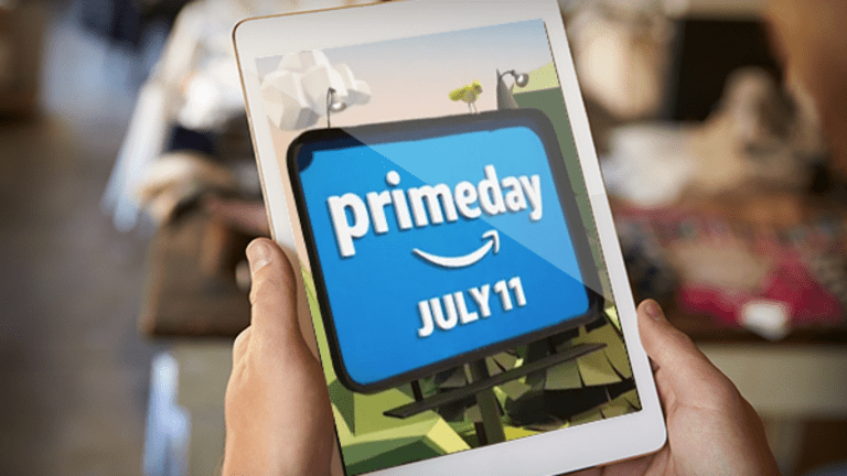 Why Amazon Prime Day 2017 Could Blow the Past Two Years Out of the Water