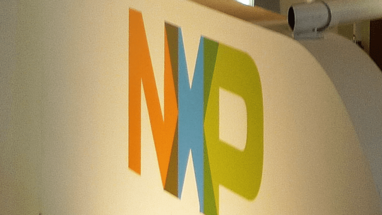 Cramer: NXP Worth More Than $110 Per Share; Bitcoin vs. Dot-Com Boom -- ICYMI