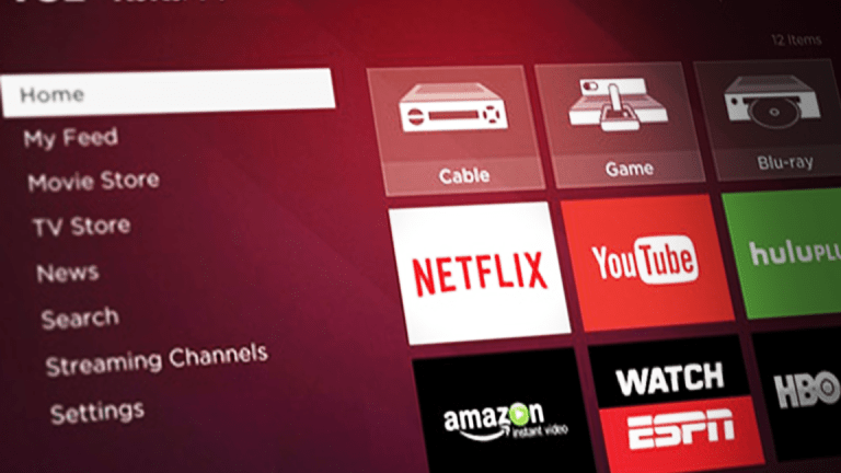 Roku's Newest Hardware Shows It's Willing to Go Toe-to-Toe With Amazon