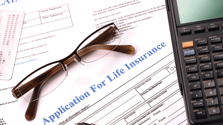 Life Insurance Isn't a Lost Cause for Those With Spotty Health History