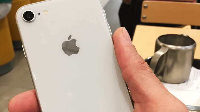 Apple iPhone X Is Not the Only iPhone Luring Consumers Away From the 8