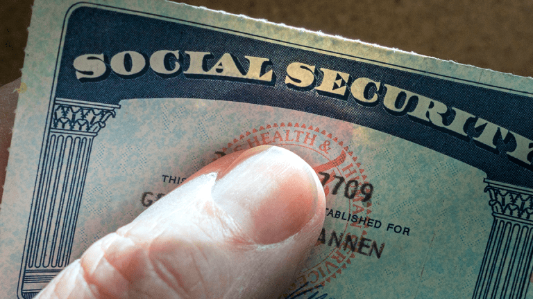 Social Security Claiming Strategies: How to Get the Biggest Benefit Check