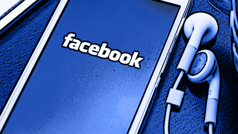 Facebook Quarterly Earnings: 4 Crucial Things to Watch For