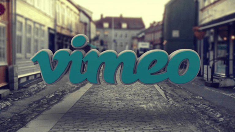 Vimeo Pulls the Plug on Empty Promises of Subscription Service