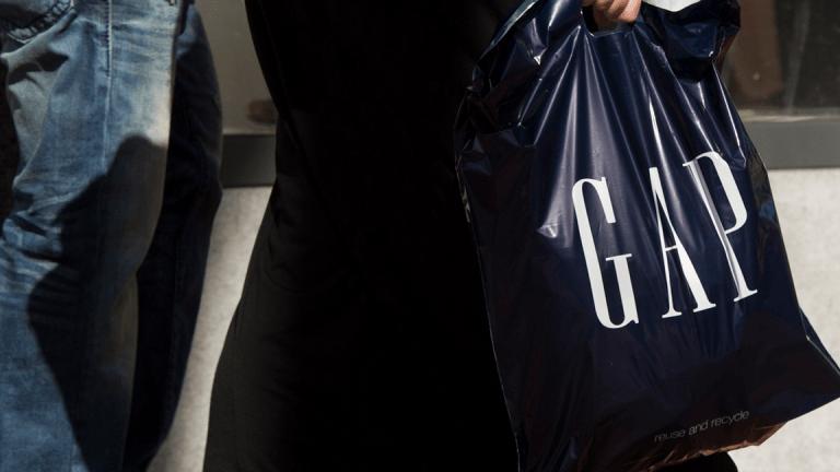 Amazon Isn't Killing Everyone in Retail