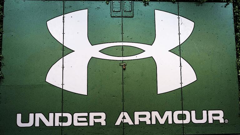 Under Armour's Founder Reveals a Big Secret That Explains Brand's Bad Year