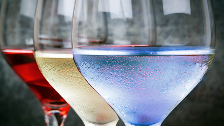 Best Memorial Day Wines to Start Summer Off Right