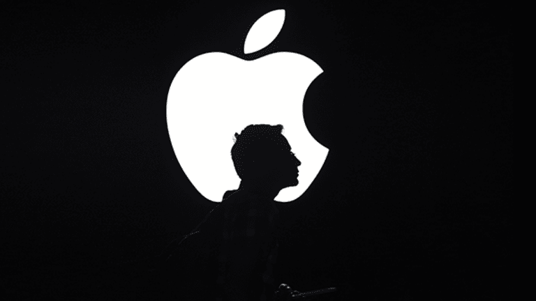 7 Simple Reasons Apple's Investors Will Have a Prosperous Future