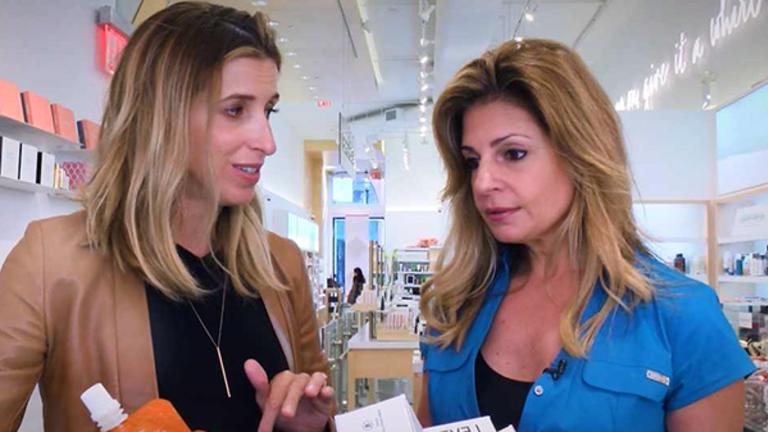 Birchbox Revolutionized How We Buy Beauty Products