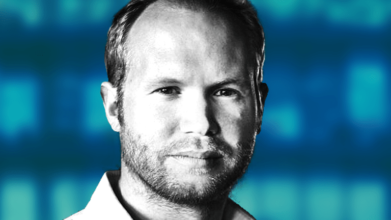 Can an iTunes for News Succeed? Chartbeat Founder Thinks So