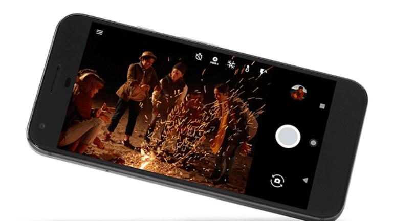 Google, HTC Announce $1 Billion Smartphone Deal