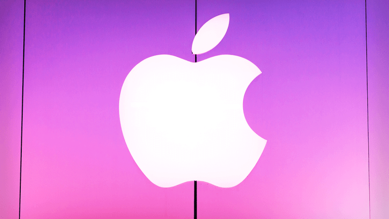 Apple Stock: Breakout or Fakeout? A Look at the Charts Offers Guidance