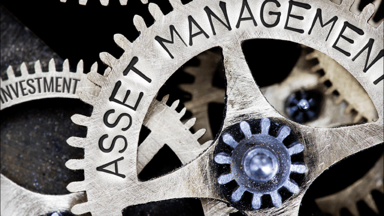 Asset Management vs. Investment Banking: What's the Difference?