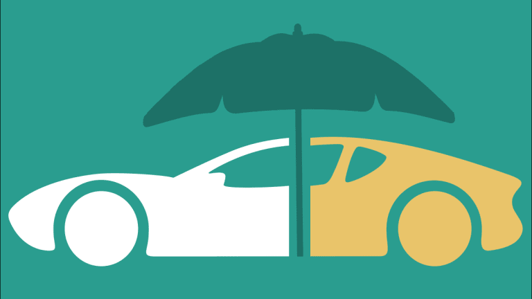 What Is Gap Insurance and How Does It Work?