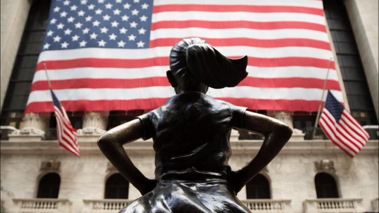 Dow 28,000: Cramer's 'Mad Money' Recap (Friday 11/15/19)
