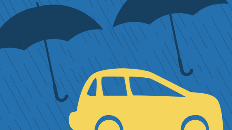 How to Switch Car Insurance: 10 Steps
