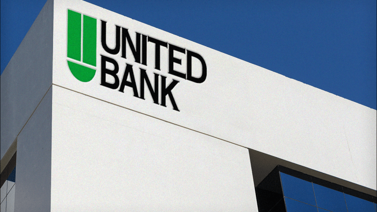 United Bankshares to Buy Carolina Financial in $1.1 Billion Stock Transaction