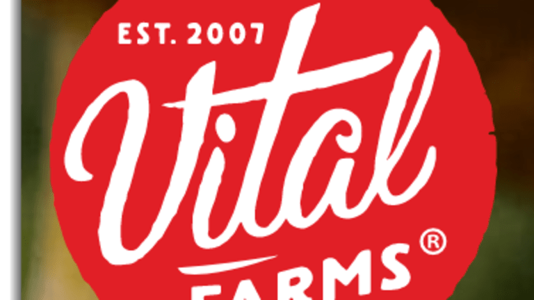 IPO Launch: Vital Farms Proposes Terms For $125 Million IPO