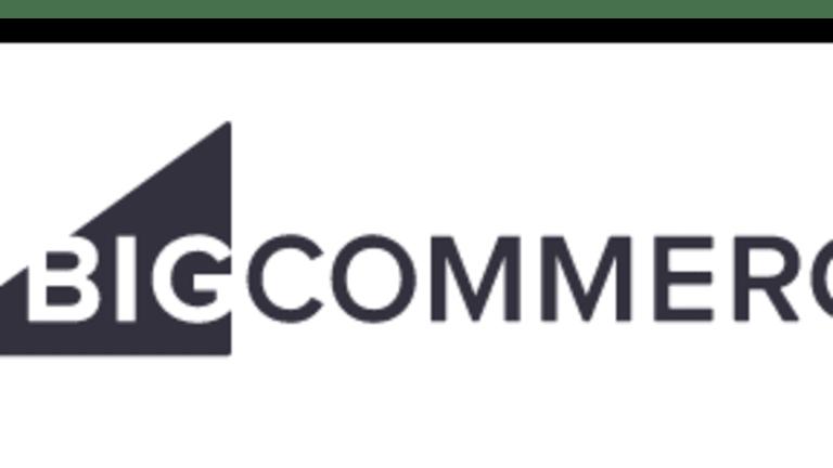 IPO Preview: BigCommerce Starts U.S. IPO Effort